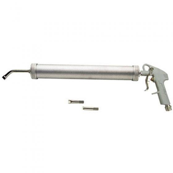 Шприц-пистолет для нанесения густых составов Asturomec PB/S