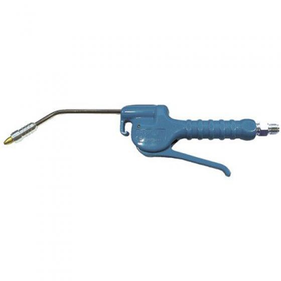Обдувочный пистолет Asturomec PROFI 50006