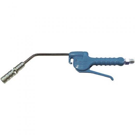Обдувочный пистолет Asturomec PROFI 50007