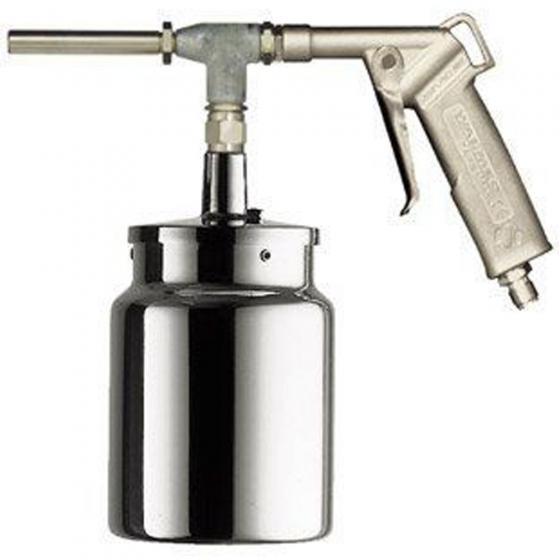 Пескоструйный пистолет Asturomec PS/ES 50091
