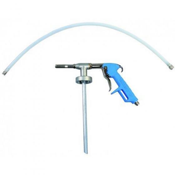 Пистолет-насадка для нанесения защитных составов Asturomec TS 50244