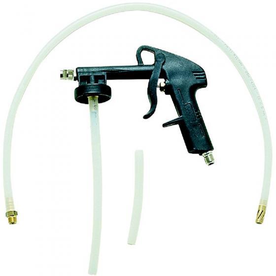 Пистолет для нанесения защитных составов Walcom IA/LU-FG