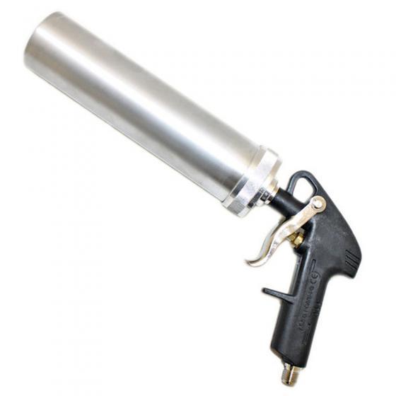 Пистолет для нанесения защитных составов Walcom PС/NS-FG