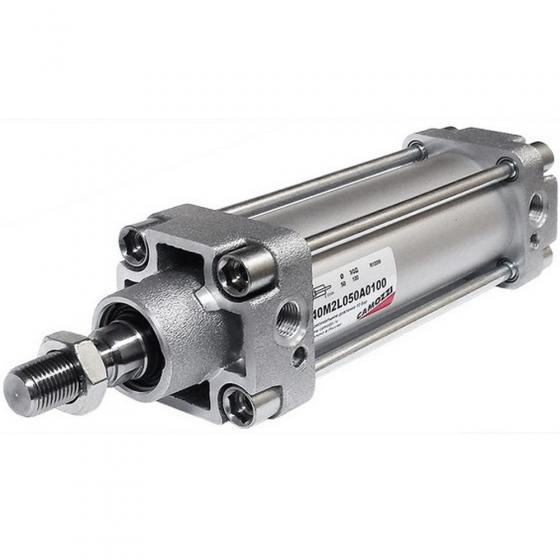 Пневмоцилиндр Camozzi 40M2L050A1350