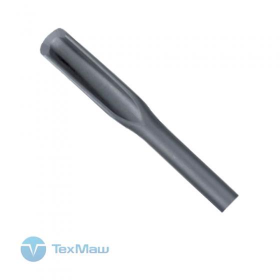 Полый резец SDS-max (26x300 мм) Projahn 845703005