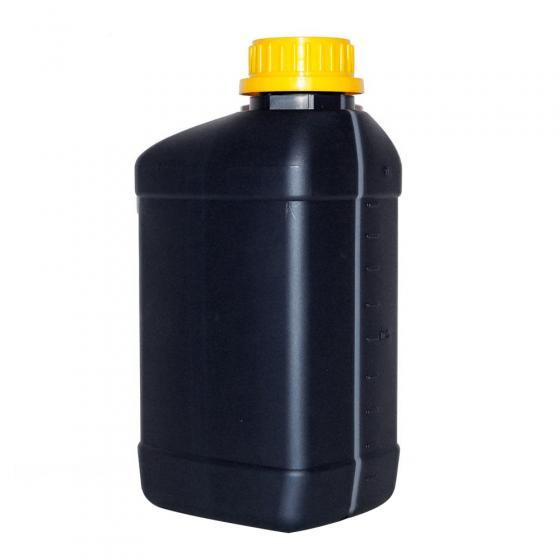 Компрессорное масло Mobil Rarus 827 (1 литр)