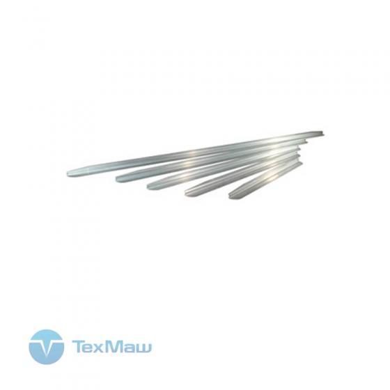 Рейка к TSS-VT L-2.4