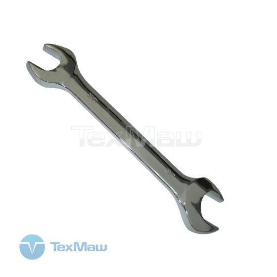 Гаечный рожковый ключ FROSP 30х32мм