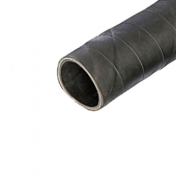 Рукав напорный с текстильным каркасом Б ( I ) 75-89 мм (6,3 атм) ГОСТ 18698-79