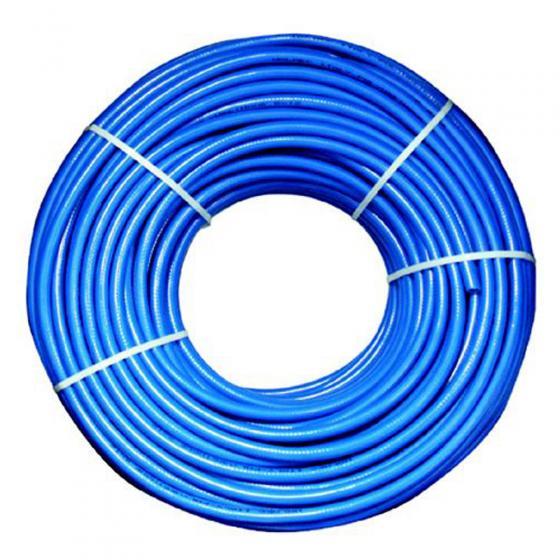 Шланг прямой полиуретановый Walcom 60201