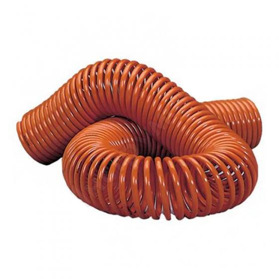 Шланг спиральный рилсановый Asturomec 60017