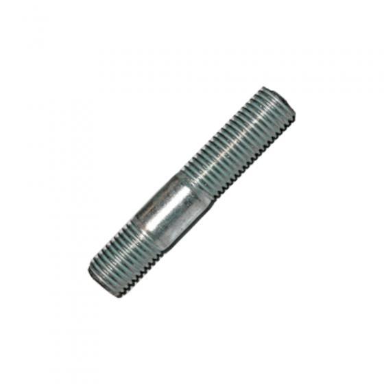 Шпилька блока цилиндров Bekomsan Esinti 20p1-102