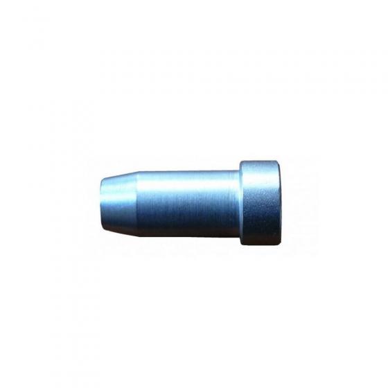 Сопло из карбида вольфрама для пескоструйных пистолетов PS и PS/S, Ø 6 мм