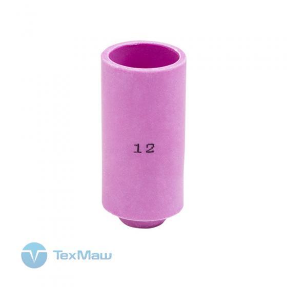 Сопло №12 КЕДР (Sintig 17–18–26) Ø 19,5 мм