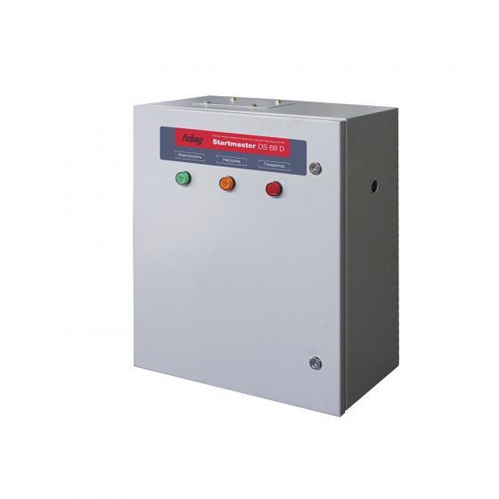 Блок автоматики FUBAG Startmaster DS 68 D [838793]