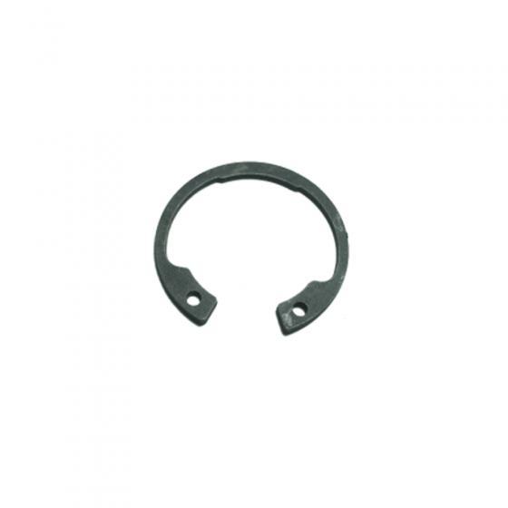 Кольцо стопорное коленвала Bekomsan Esinti 38-72