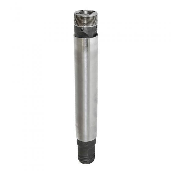 Ствол для отбойного молотка МОП-3, МП-3