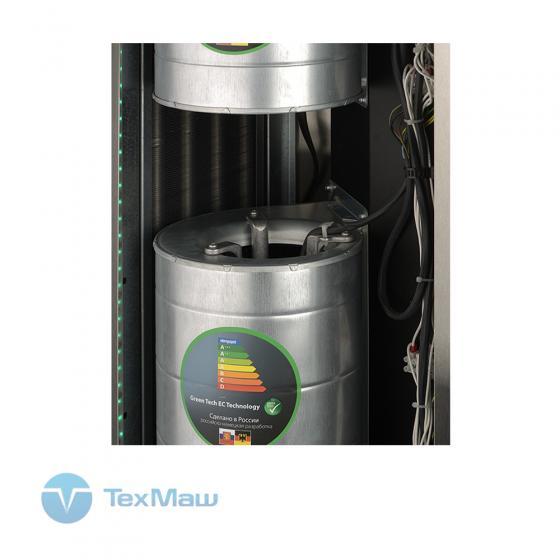 Интерьерная тепловая завеса Ballu BHC-D22-T18-MS