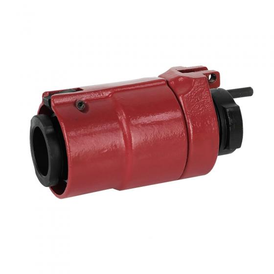 Термоблок для FROSP ПЦ-84 (Узел №2 в сборе)