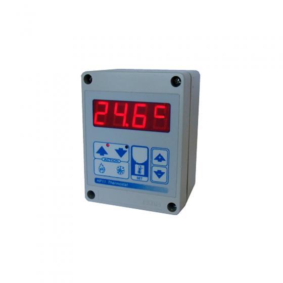 TH-D электронный термостат L1000 4150.107