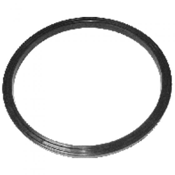Уплотнение загрузочного люка цементовоза (510 мм)