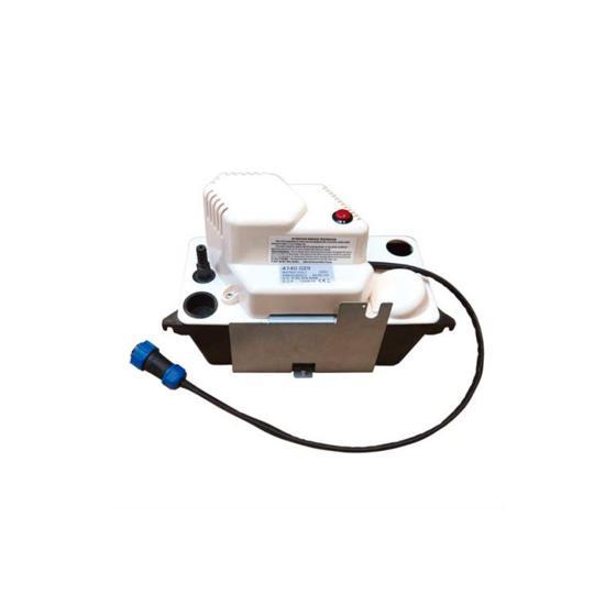 Водяной насос DHP 4140.029