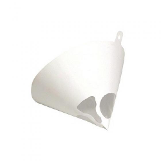 Воронка-фильтр для краски многоразовая Asturomec 90115.2