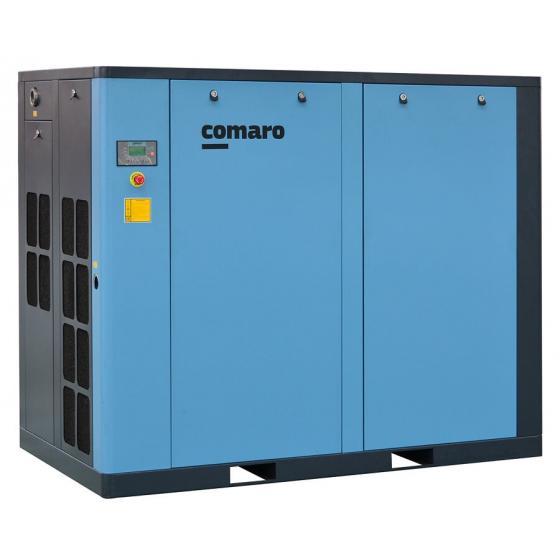 Винтовой компрессор COMARO MD NEW 75 I - 10 бар