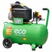Отзыв на товар Компрессор ECO AE-501-3