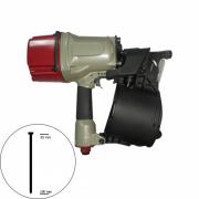 Отзыв на товар Гвоздезабивной пистолет FROSP CN-100