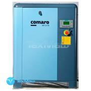 Отзыв на товар Винтовой компрессор COMARO SB NEW 7,5 - 12 бар