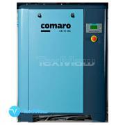 Отзыв на товар Винтовой компрессор COMARO SB NEW 15 - 8 бар