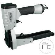 Отзыв на товар Упаковочный степлер для картона FROSP R9905